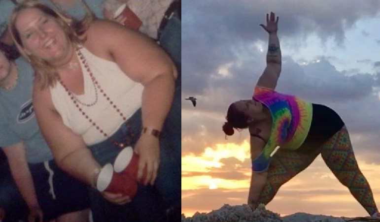 Can reduce shaytards weight loss photos inspirational