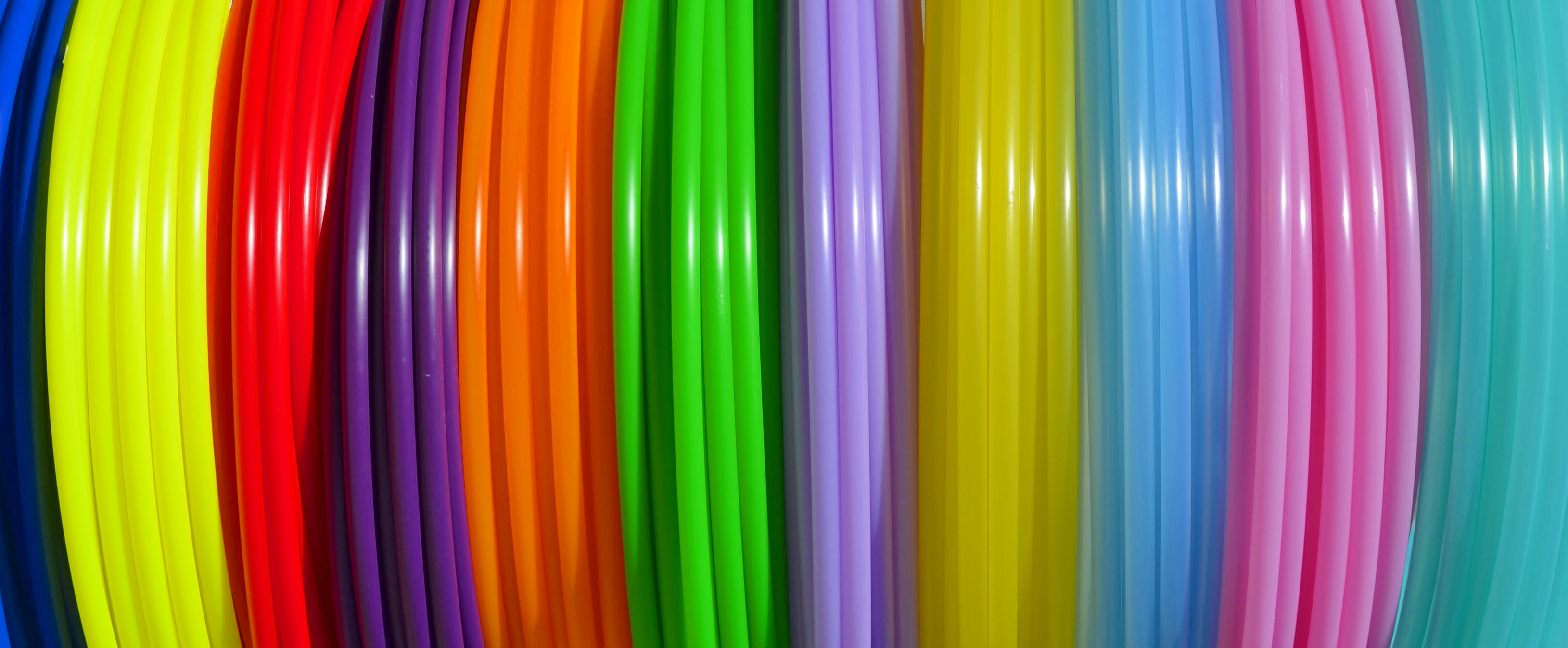 Types Of Tubing Used For Making Hula Hoops Ruby Hooping