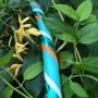 custom hdpe hula hoop