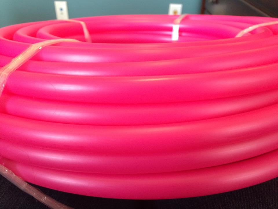 hoop candy 15