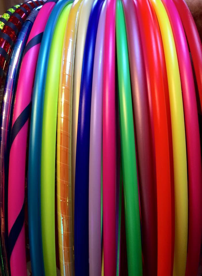 hoop candy 7