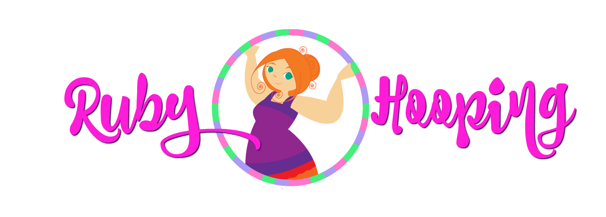 Ruby Hooping