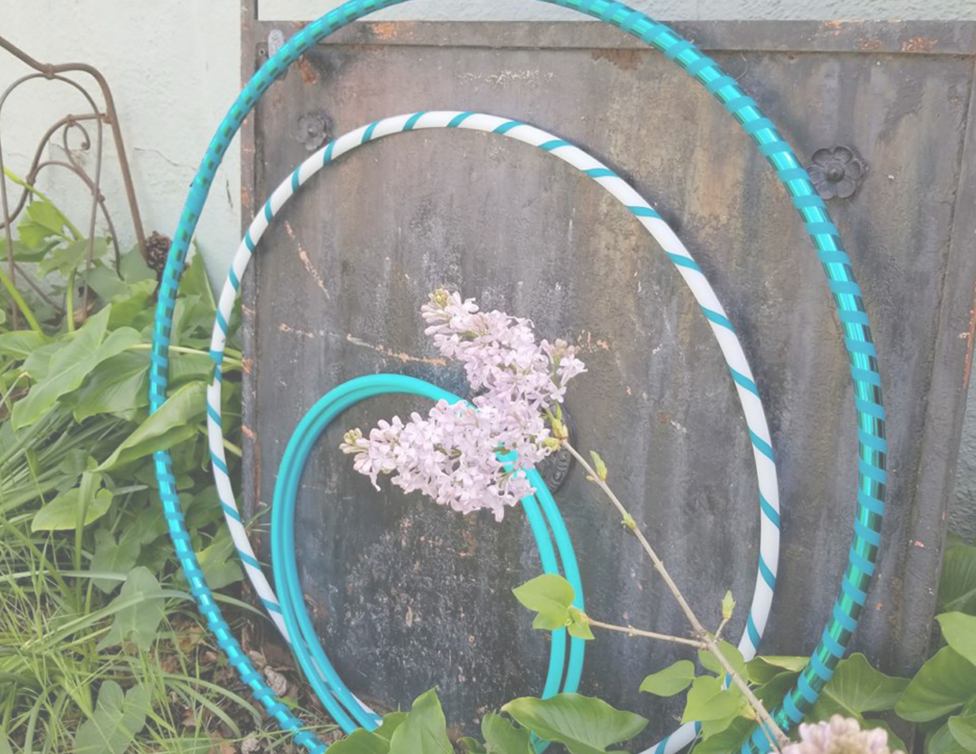 Ruby Hooping Hula Hoop Led On Pinterest And Hoops What Size Should You Get